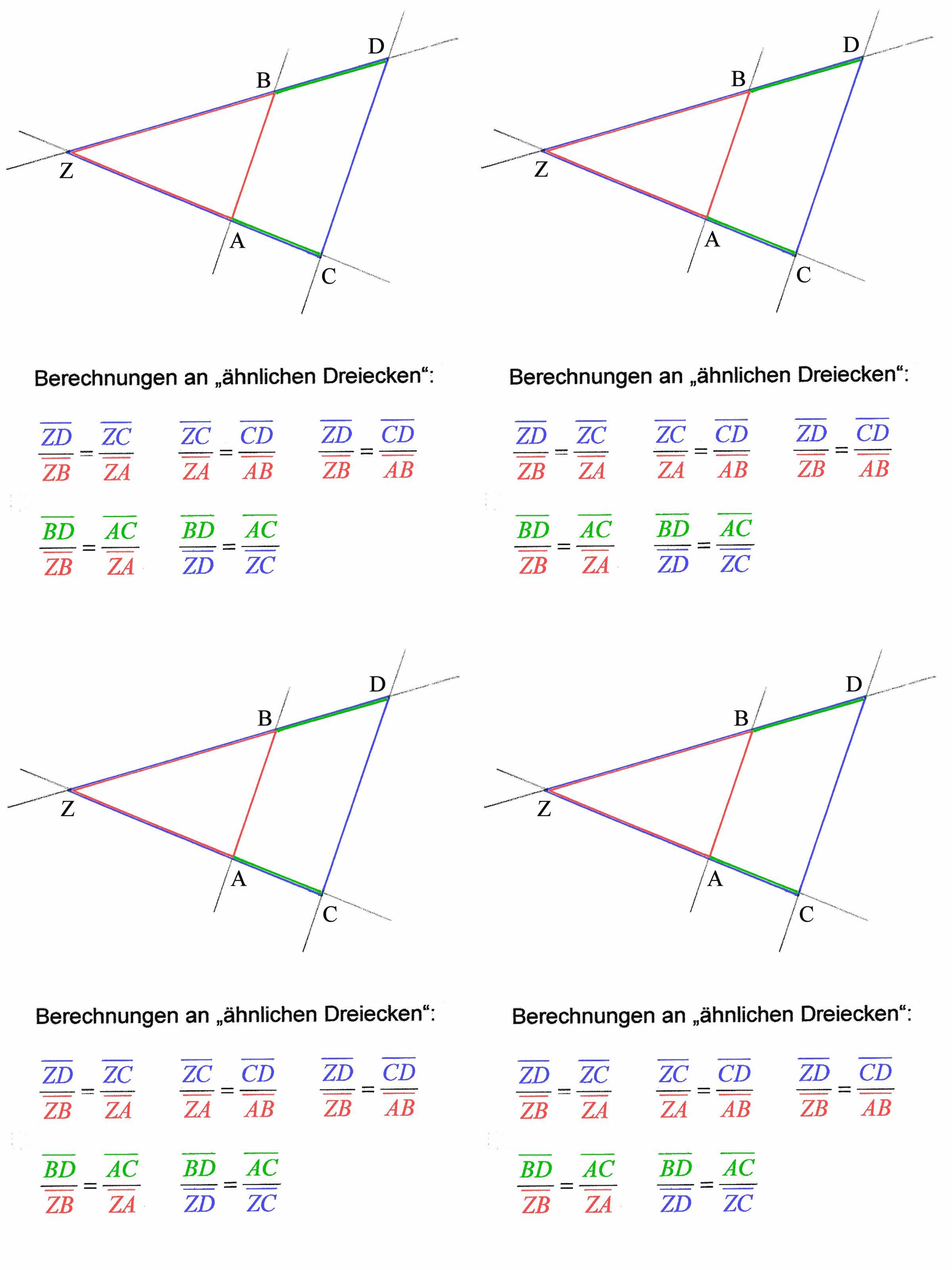 Großartig Mathe Dreiecke Arbeitsblatt Fotos - Super Lehrer ...
